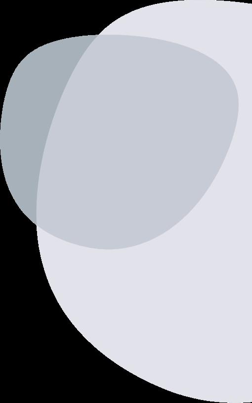 ellipse
